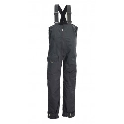 Overalls XM Yachting Costal