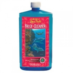 Sea safe bilge cleaner - Star Brite