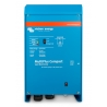 Battery chargers and Inverters MultiPlus C12/1200/50 - Victron