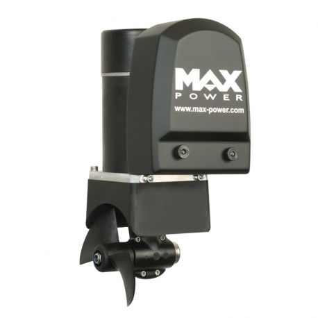 Bow thruster CT25 12V - Max Power