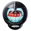 Plastimo Compass - Contest 101 (Black)