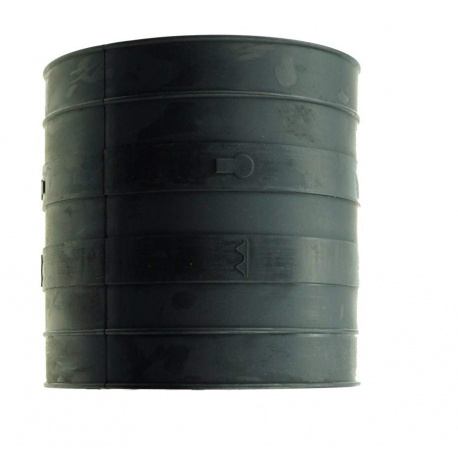 Sleeve for volvo engines ref.or.3852742
