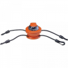 Compass for offshore kayak 55