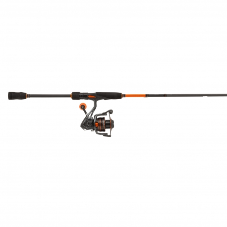 Mitchell Traxx MX Spinning Combo canna 902H 21/56 gr. + mulinello 4000