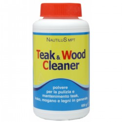 Cleaner Take, and Wood Cleaner