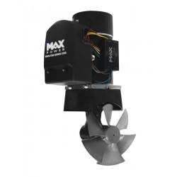Thruster Max Power CT60