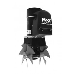 Thruster Max Power CT80
