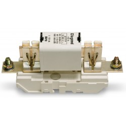 Fuse Holder Base for 250 to 400 Amp Max Power Fuses