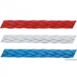 Braid without braid external Excel PS12 - Marlow