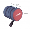 Zun Zun MG10 reel holder with double compartment