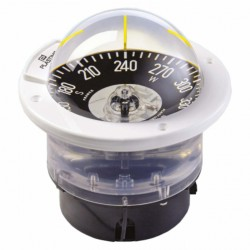 Compass Plastimo Olympic 100 recessed