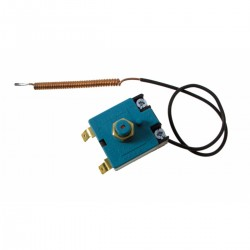 Thermostat for water heater Basic, Slim