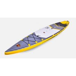R2 Racing Sup Board 1 pinna - ZRAY