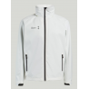 WIN-D 1 Sailing jacket - Slam