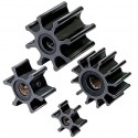 Impellers, Impellers extractor